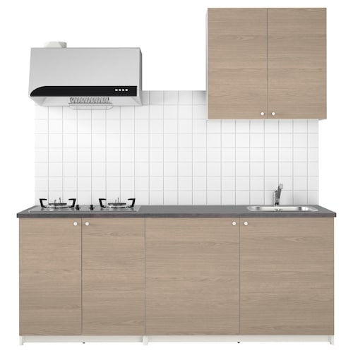 Kitchen Design Modular Kitchen Cabinet Design Malaysia