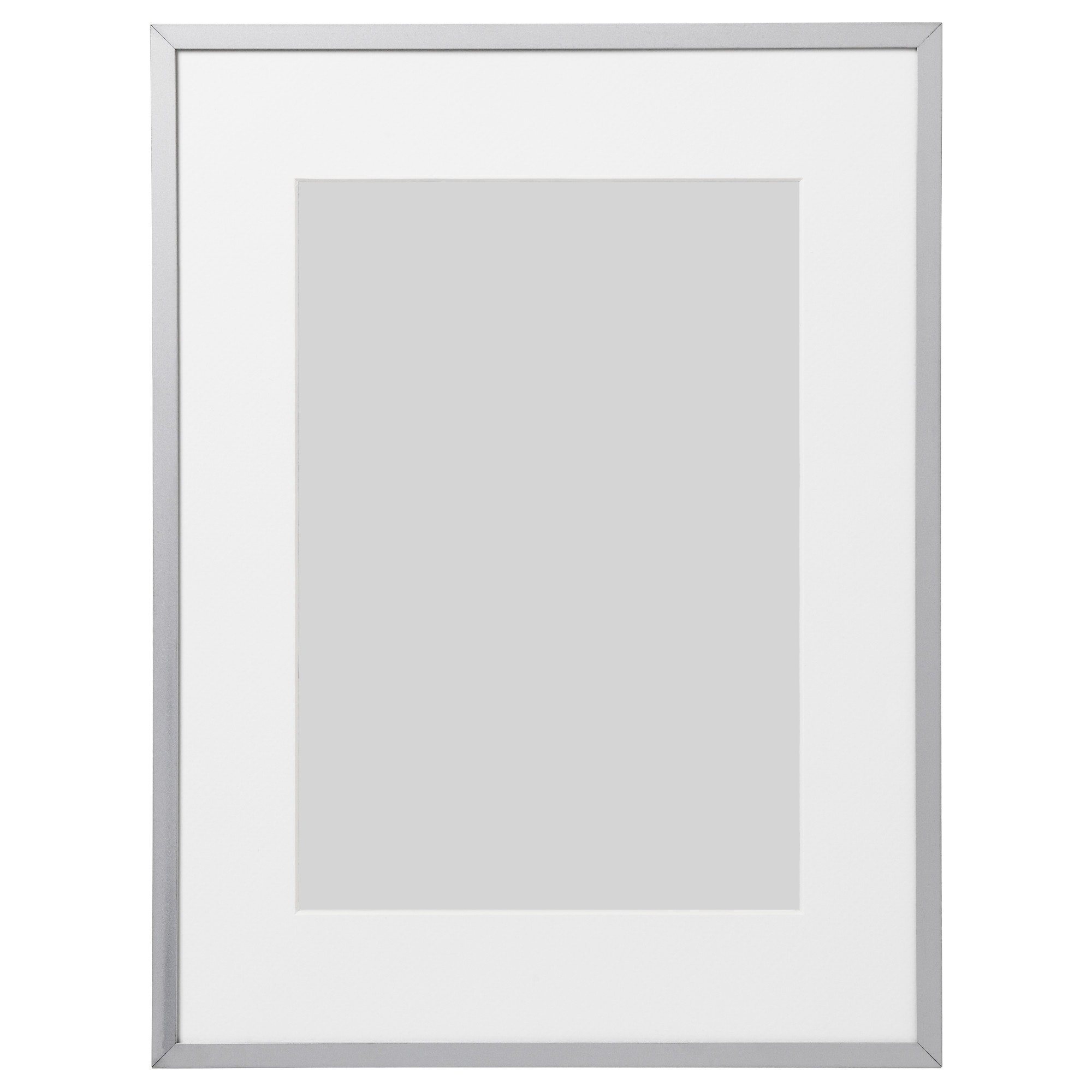 inter ikea systems bv 1999 2017 privacy policy - White Frame