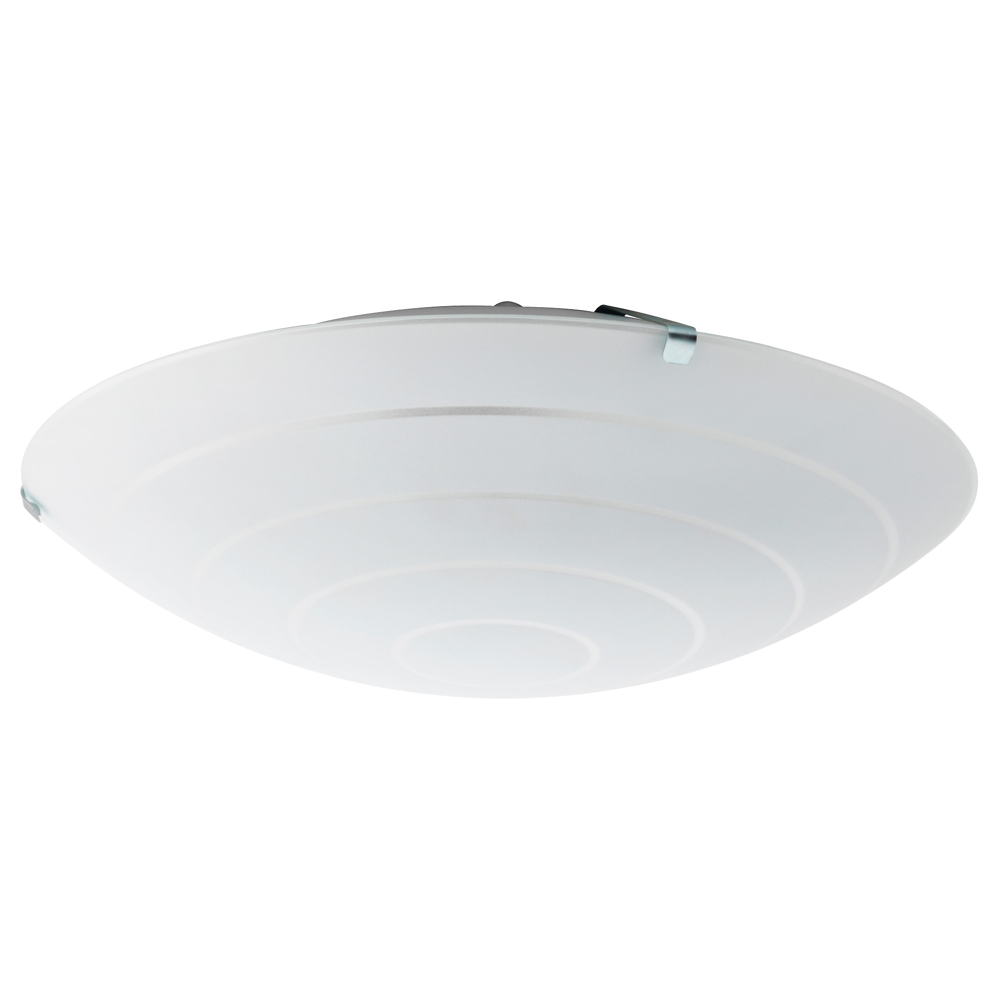 HYBY Ceiling Lamp   IKEA
