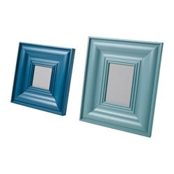 SKATTEBY Frame, set of 2 $17.99