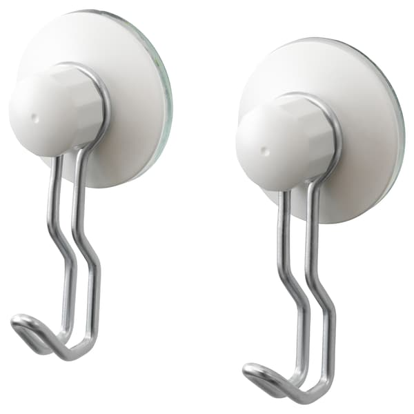 IKEA IMMELN Hook