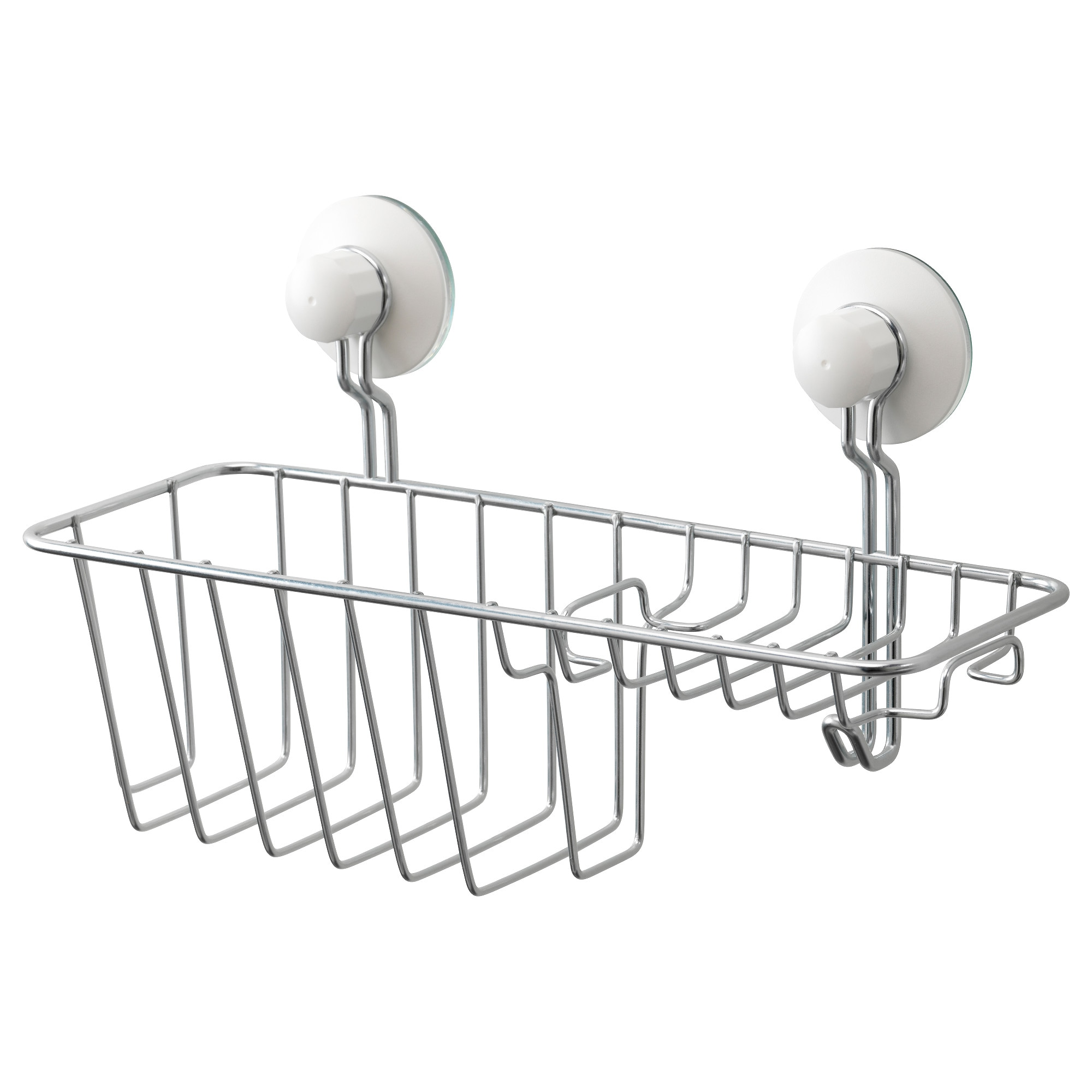Bathroom Accessories With Suction Cups bathroom sets & accessories - ikea