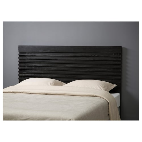 IKEA MATHOPEN Headboard