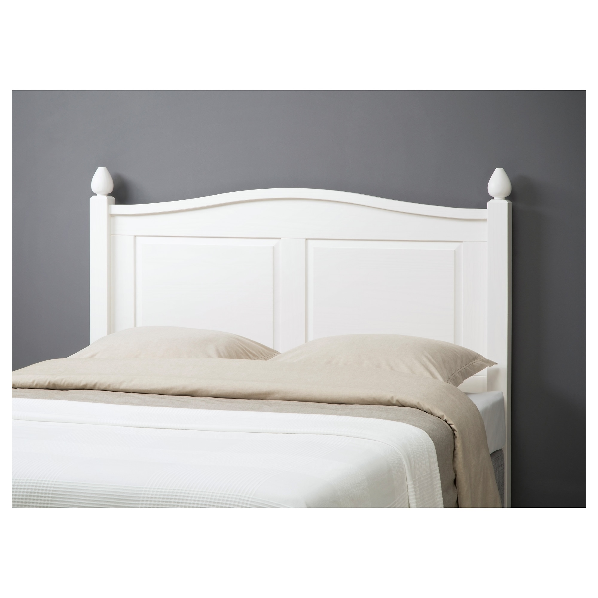 Uncategorized Ikea Headboard Queen englishsurvivalkit Home Design