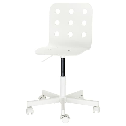 IKEA JULES Child's desk chair
