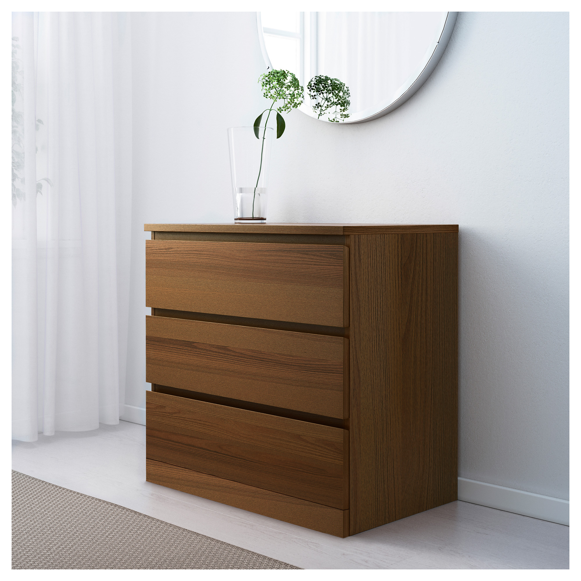 to dresser styles curbed now alternatives white of shop ikea drawers malm chest drawer fab