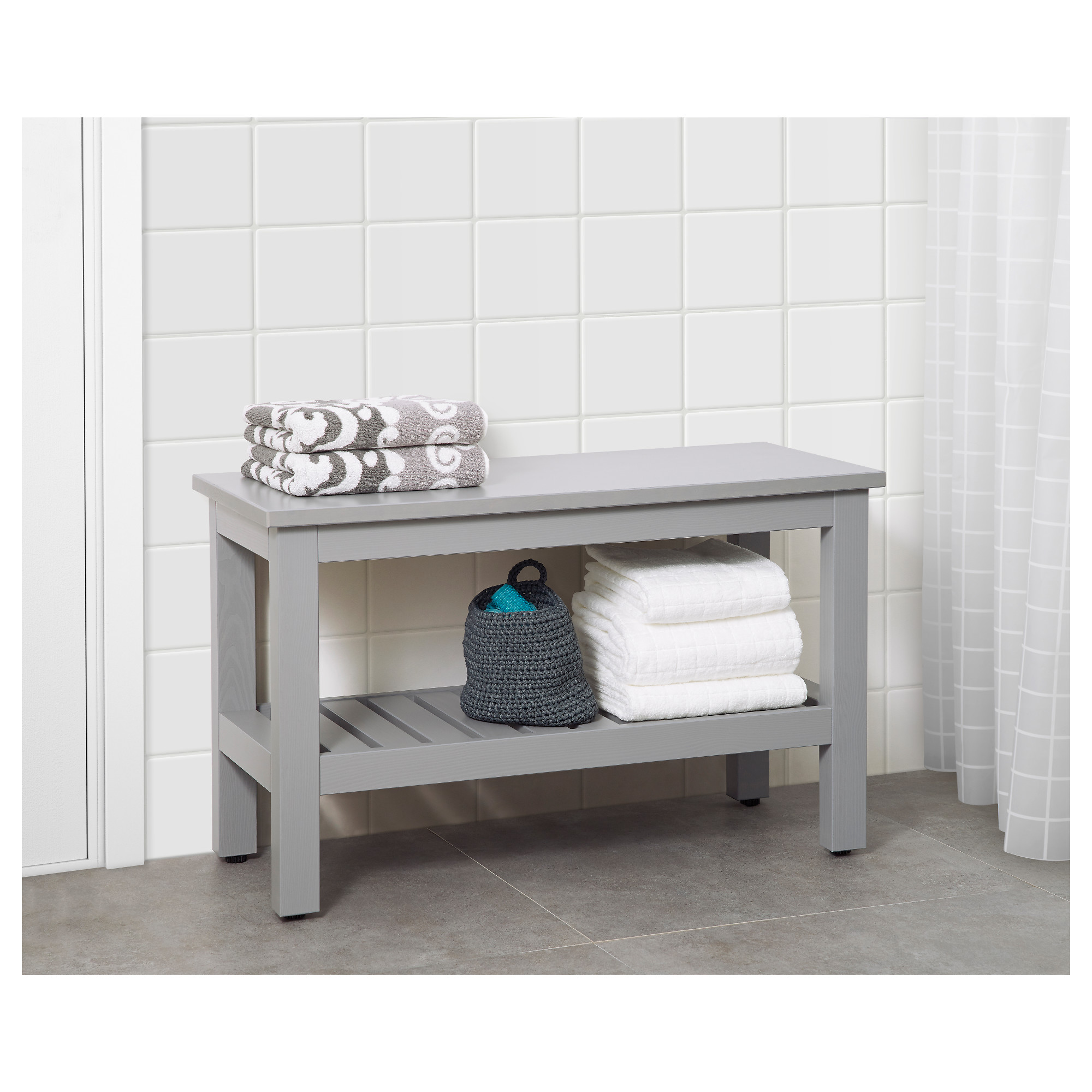 100 Entryway Bench Ikea Bench Seat With Storage