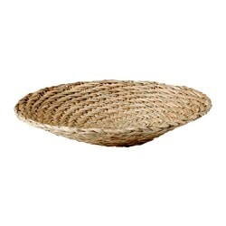 SOMMAR 2017 serving basket Diameter: 42 cm