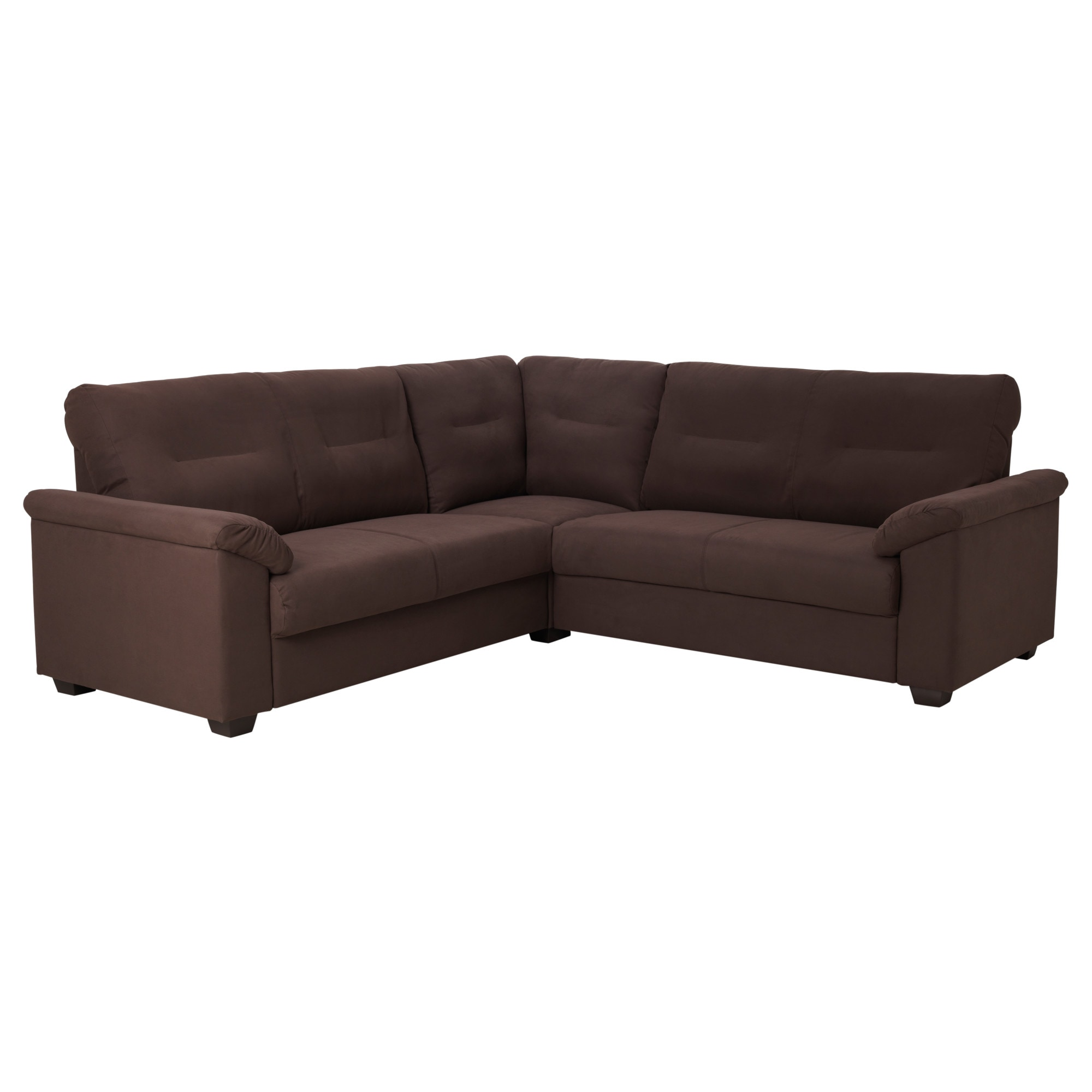 All sofas - IKEA