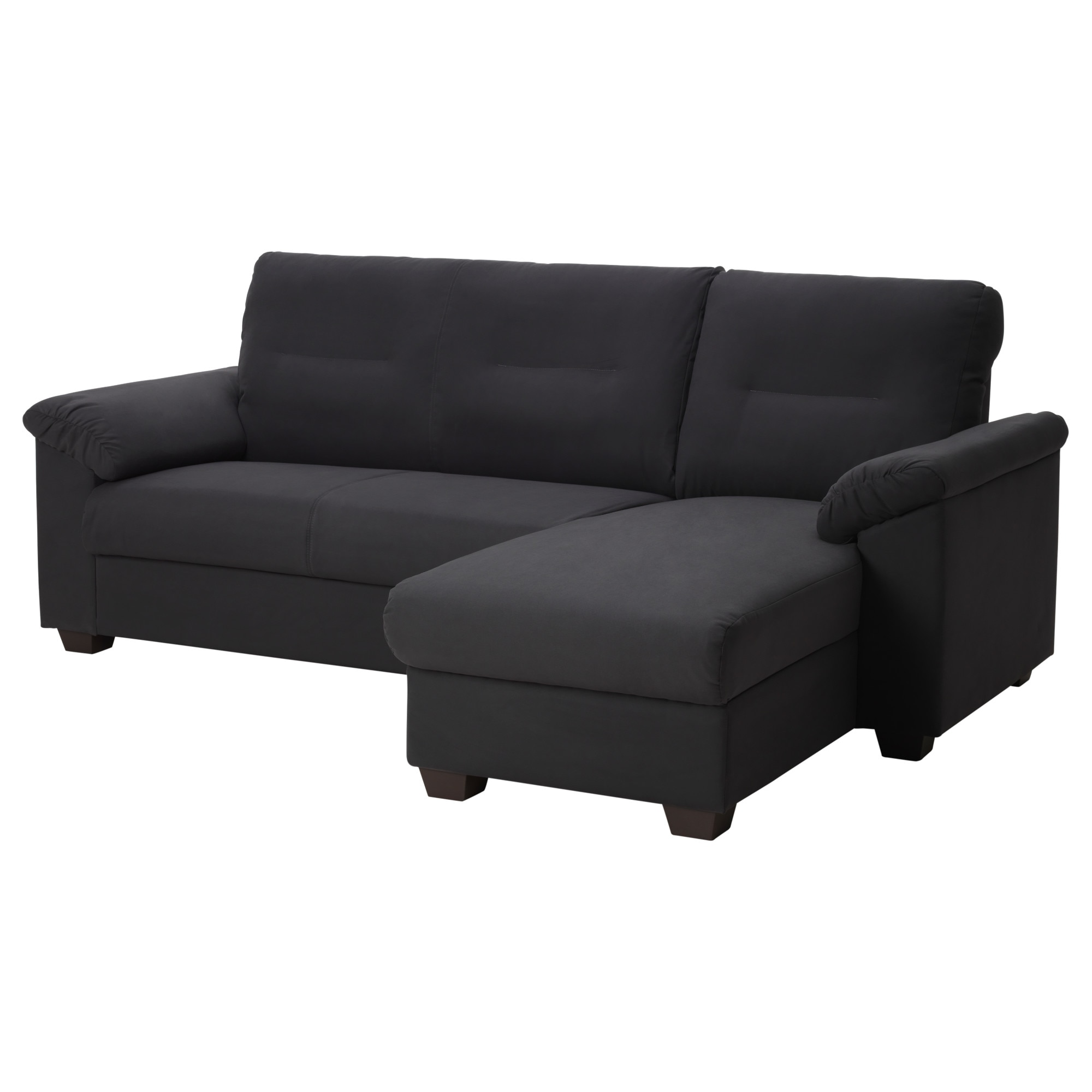 Ikea Sectional Sofas Sectional Sofas Ikea Microfiber Small