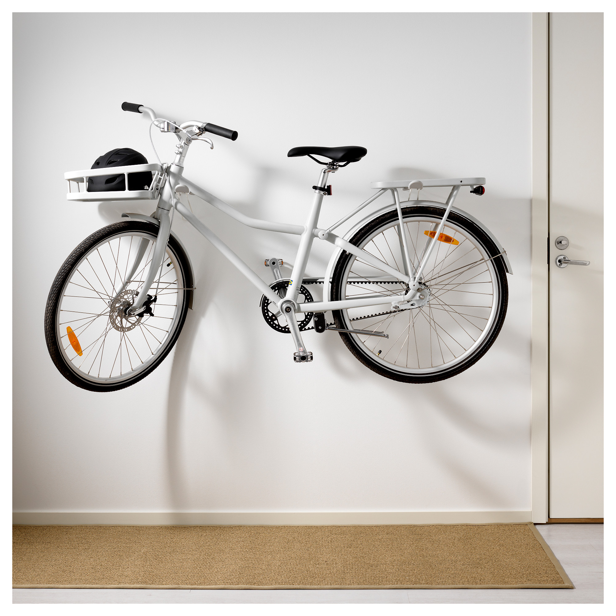 rack ceilings dahanger pin to bikes hook multiple floor dan pedal bike system hanging ceiling