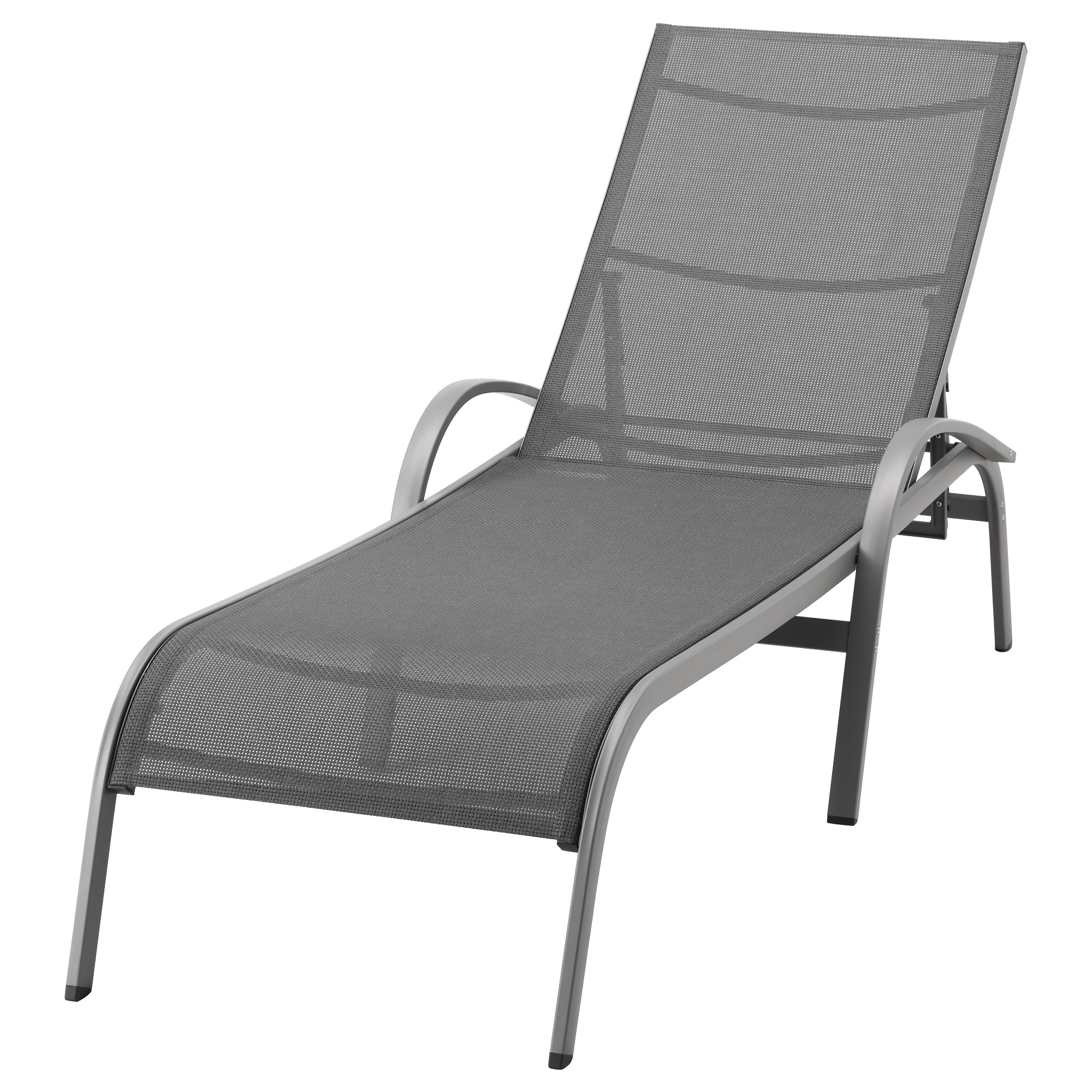 Lounging & relaxing furniture Chaises & hammocks IKEA