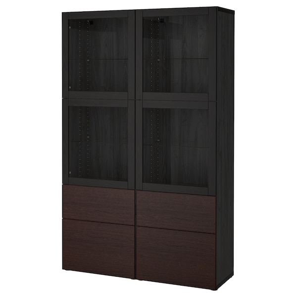 best ikea. Black Bedroom Furniture Sets. Home Design Ideas