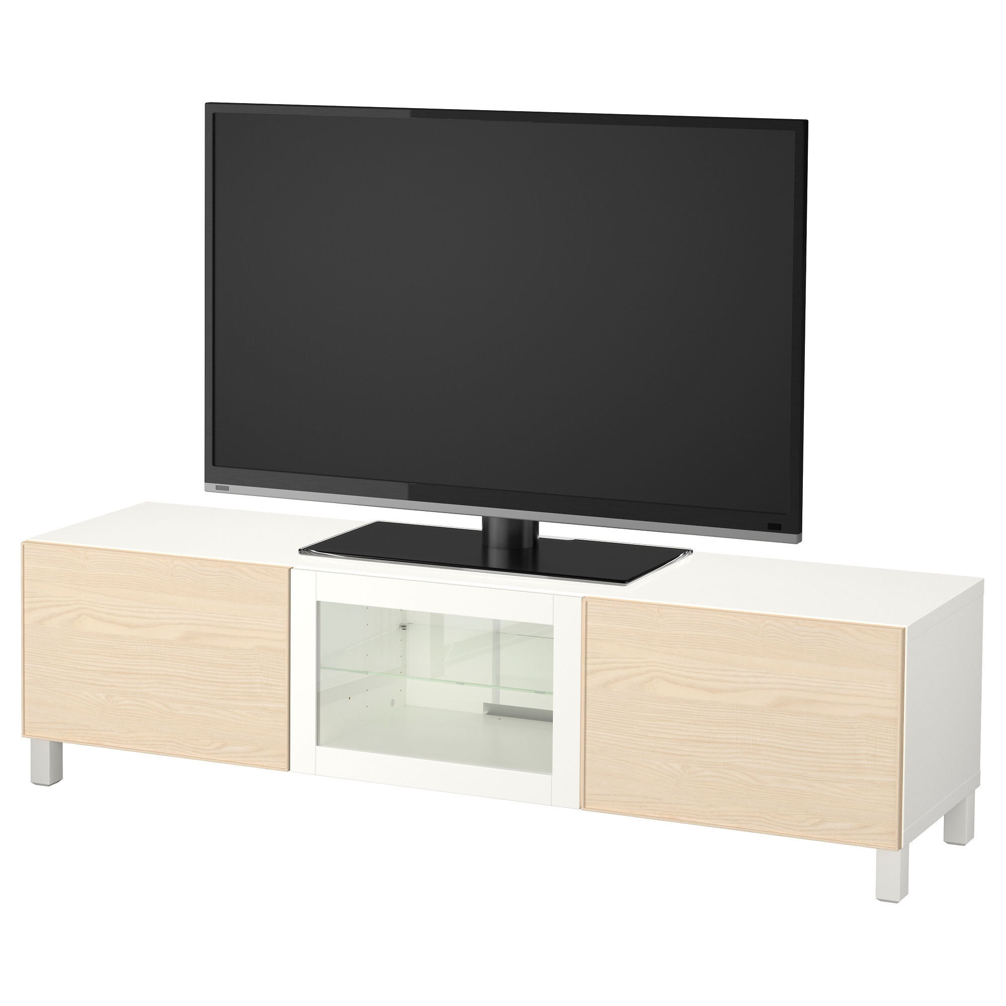 Meuble Tv Wenge Ikea Perfect Meuble Tv Led Ikea Full Size Of  # Meuble Tv Avec Potence