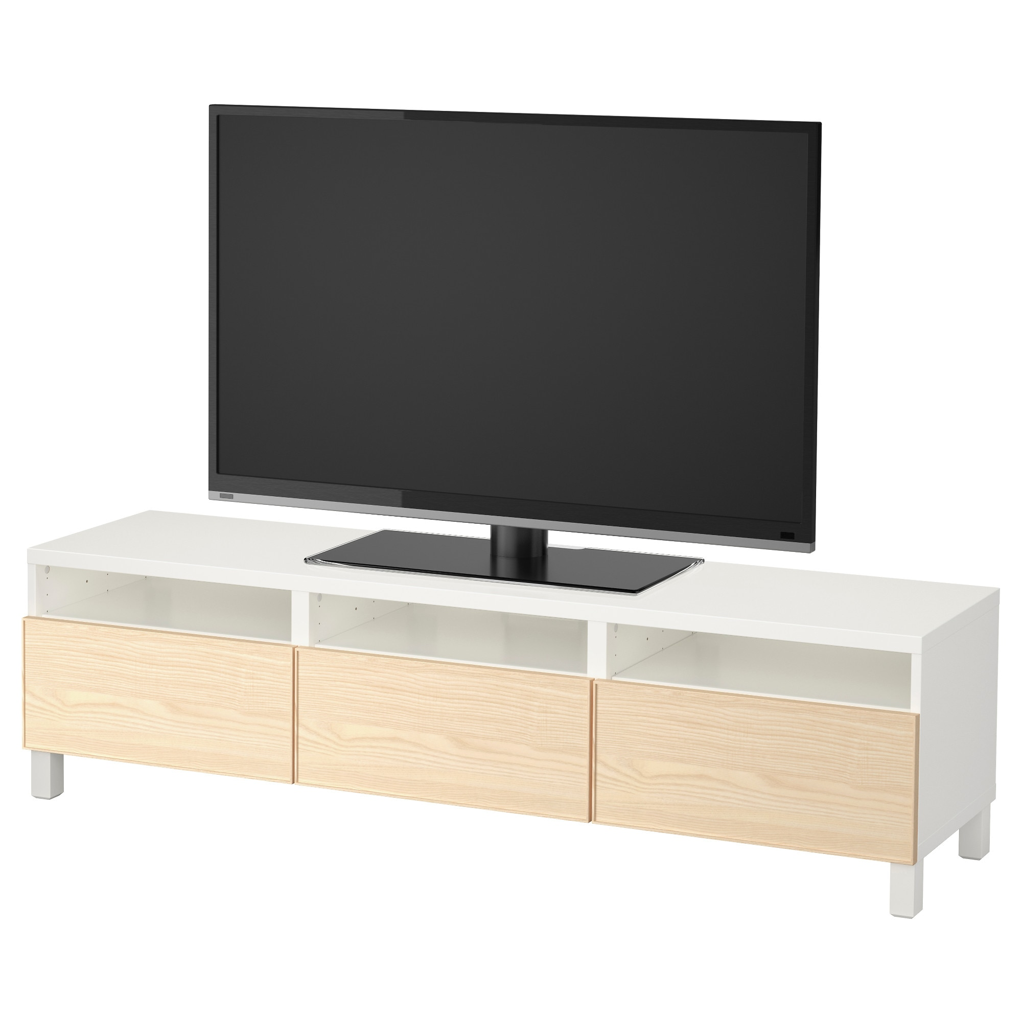 Tv Furniture Ikea # Meuble Tv Fjallbo