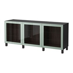 Dining Storage Cabinets Amp Display Cabinets Ikea