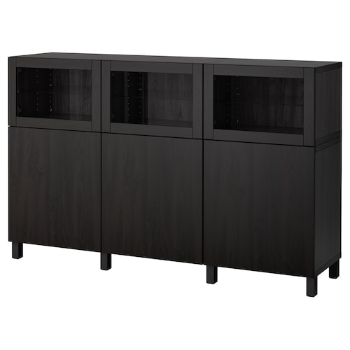 tv m bel g nstig online kaufen ikea. Black Bedroom Furniture Sets. Home Design Ideas