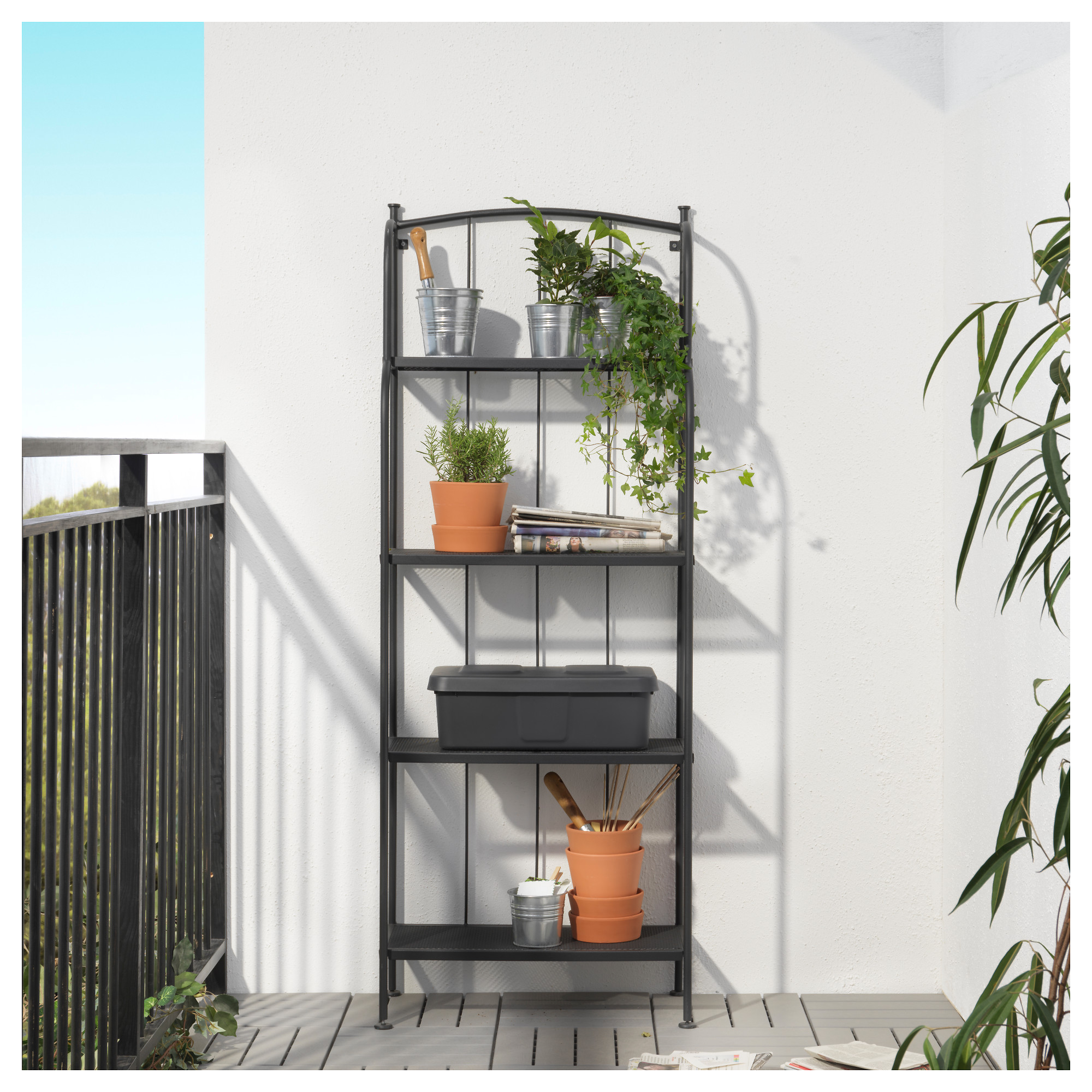 awesome ikea etagere albert with ikea etagere albert. Black Bedroom Furniture Sets. Home Design Ideas
