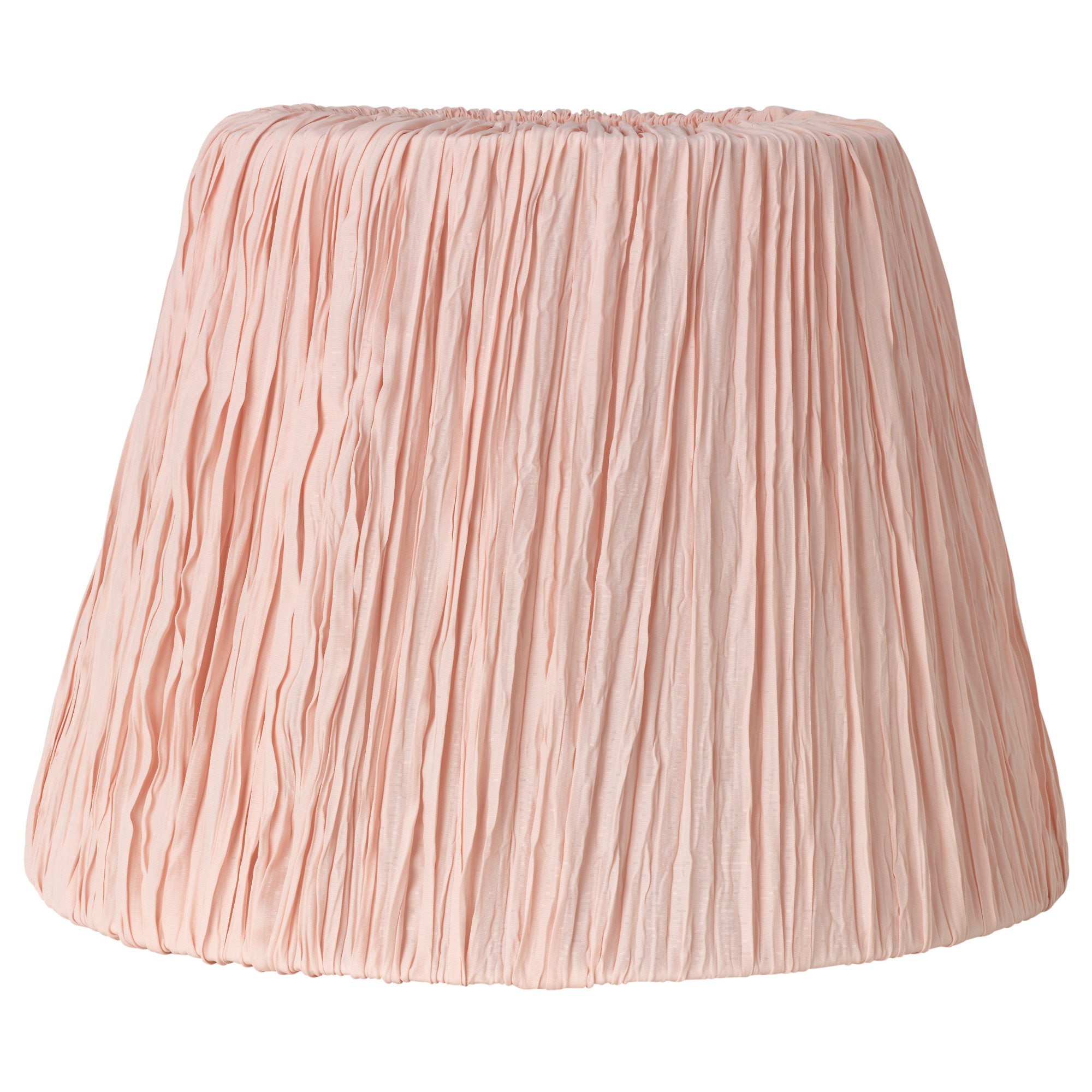 Hemsta lamp shade ikea geotapseo Image collections
