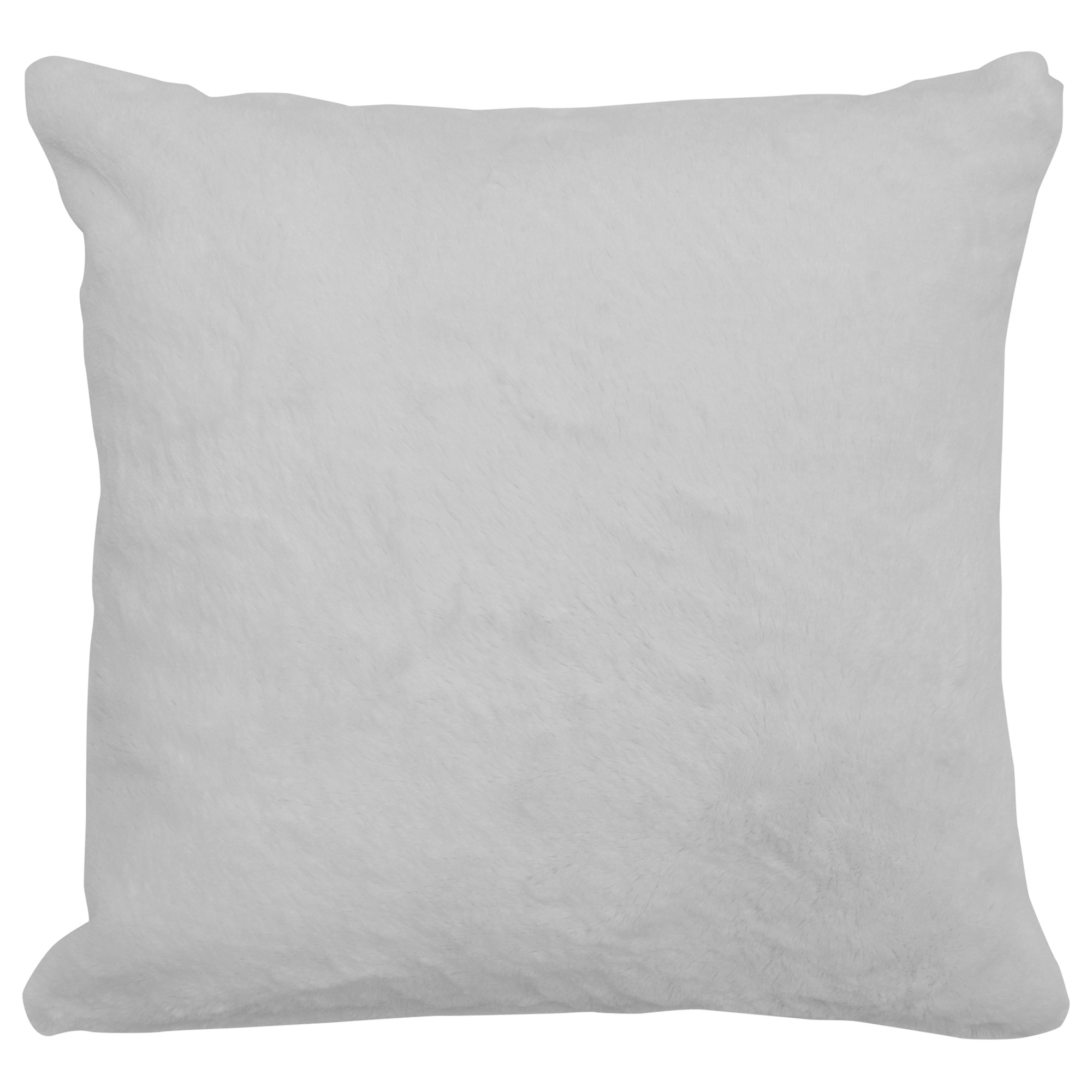 White and grey pillows decorative throw pillows cushions for Small decorative throw pillows