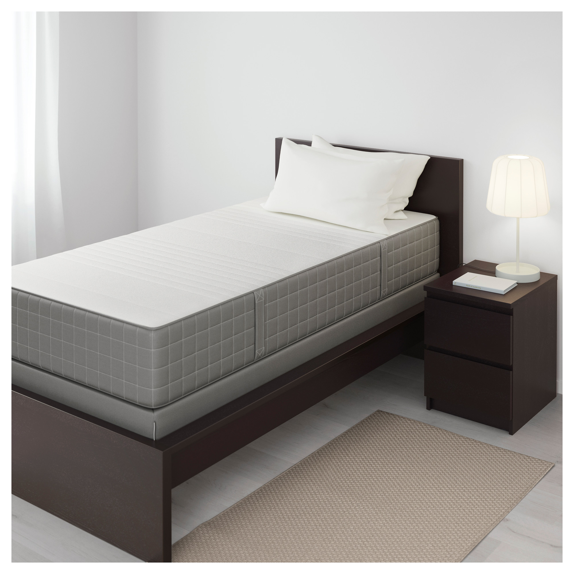 in box signature best for heavy rated mattress foam mattresses person customer with reviews memoir helpful certified queen sleep certipur memory pcr inch us springs