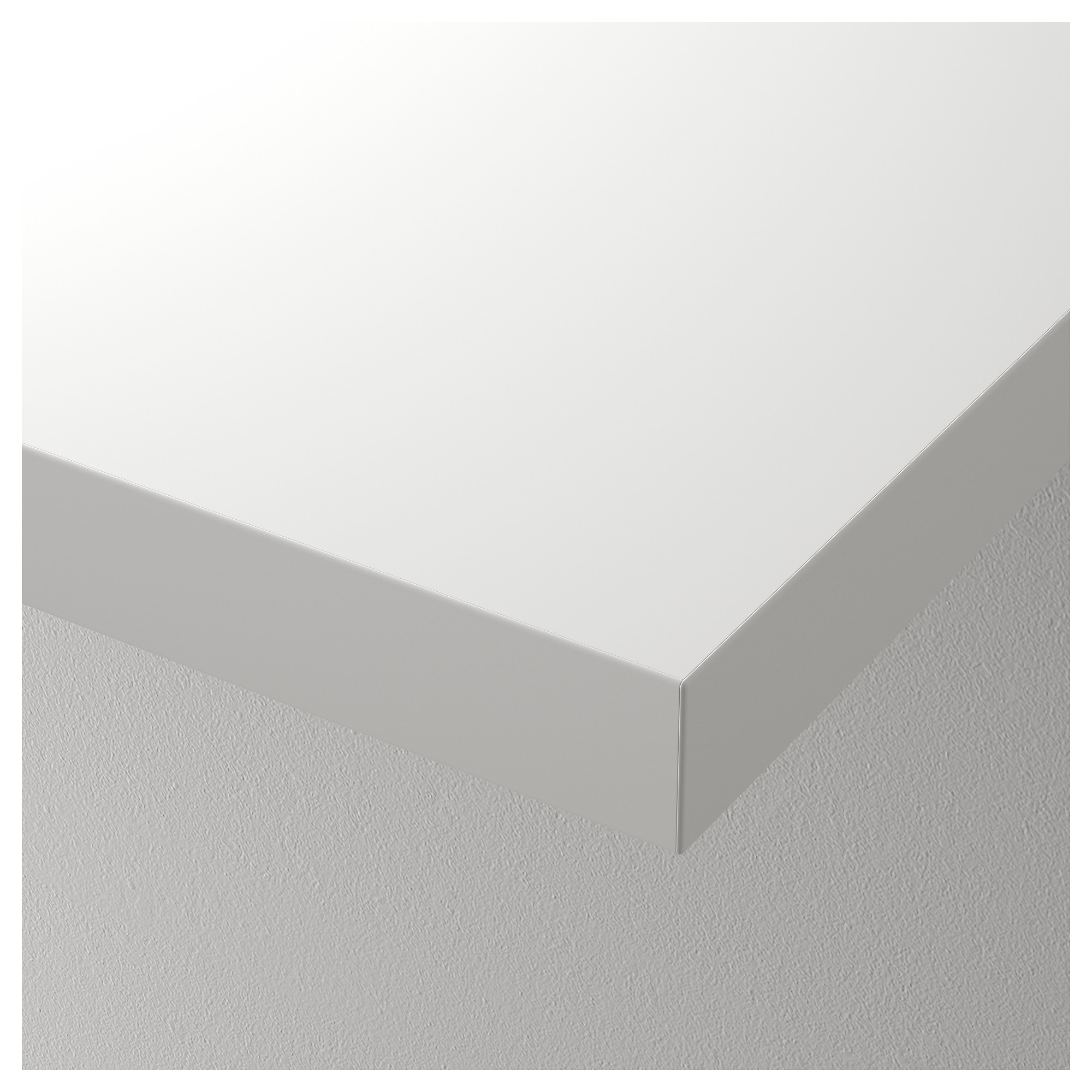 Marvelous LINNMON Table Top   White   IKEA
