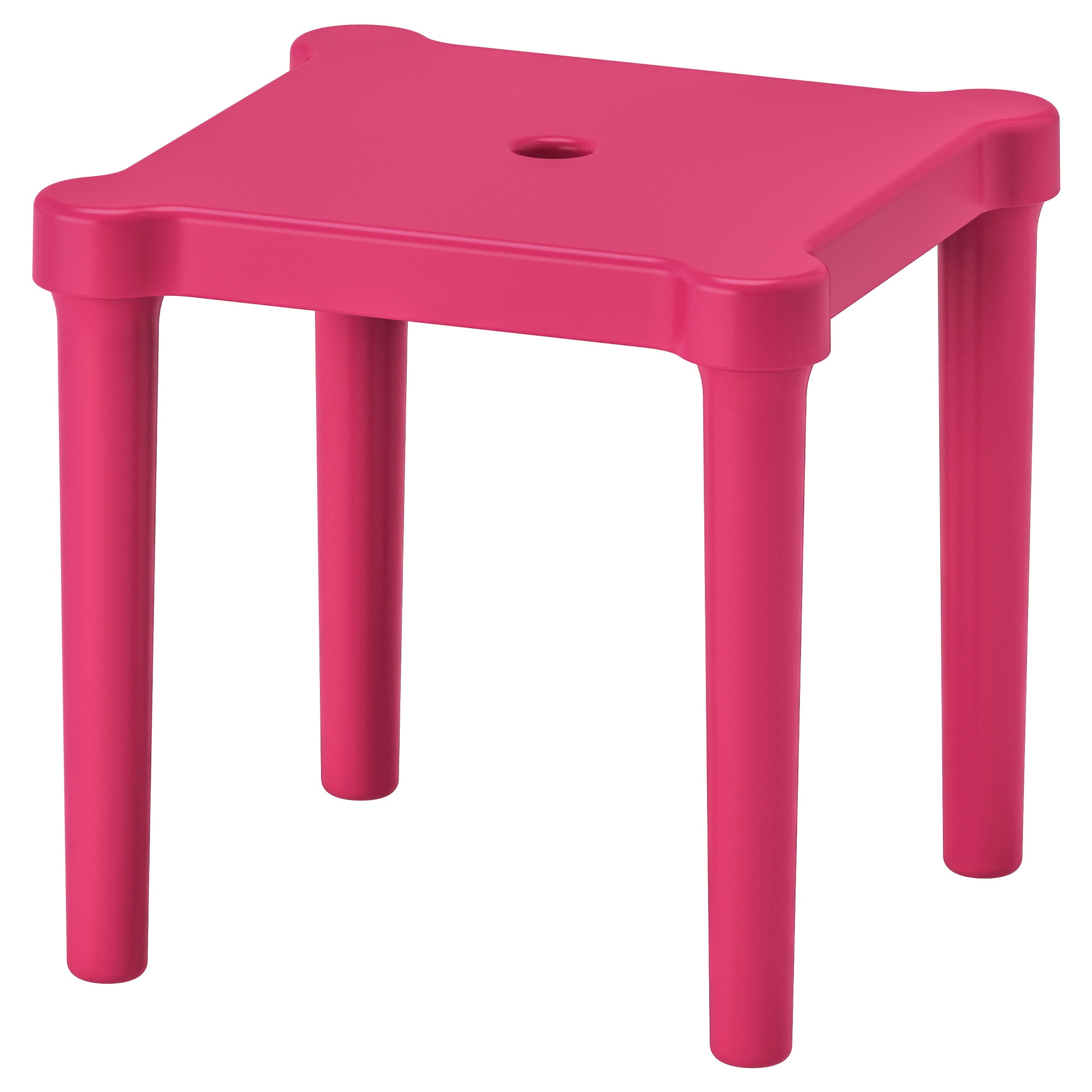 Kids Tables & Chairs IKEA
