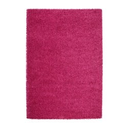 area fluffy htm fascinating images ikea rug shaggy red uncategorized rugs carpets of gallery inside