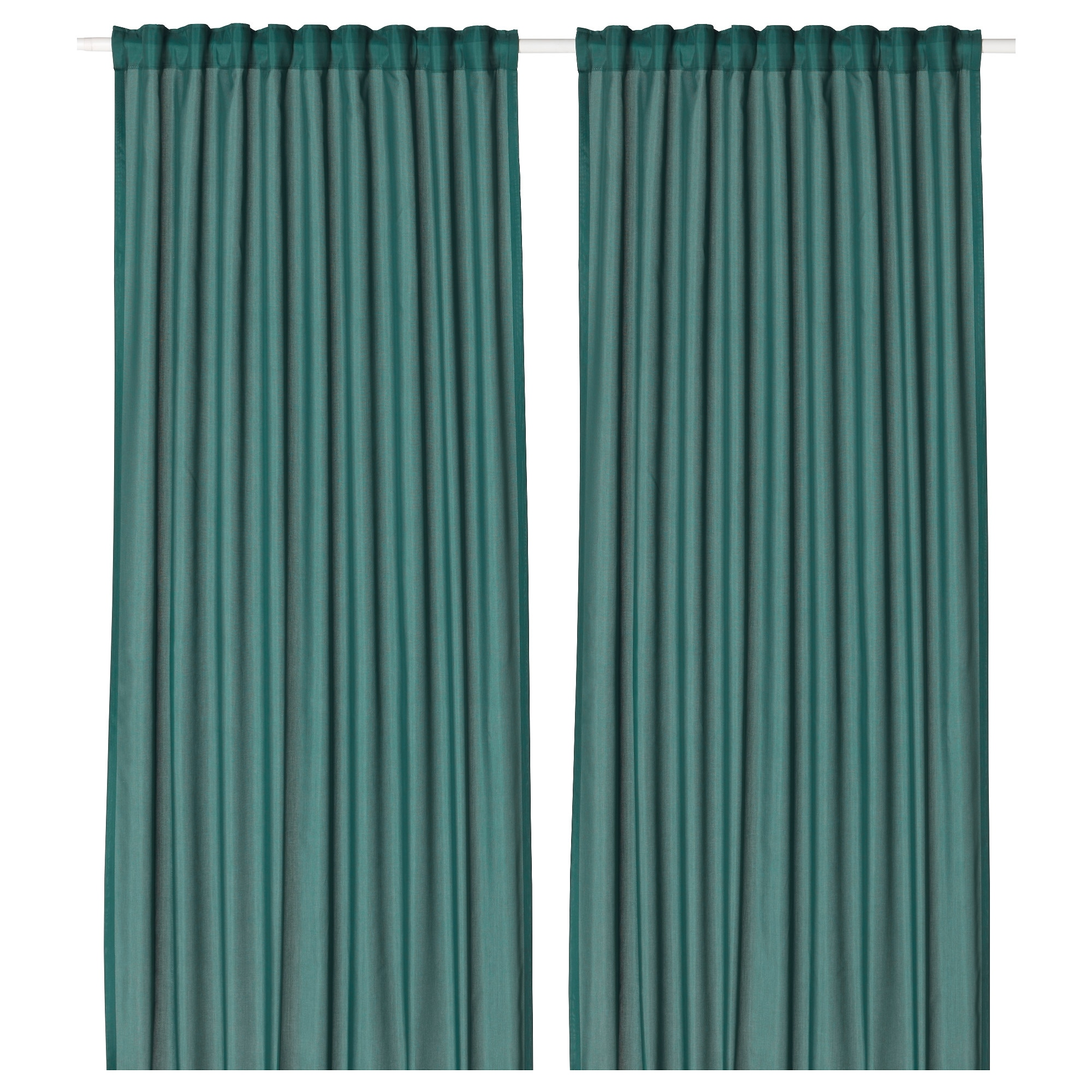 100 curtains red green curtains designs best blackout for Ikea cafe curtains