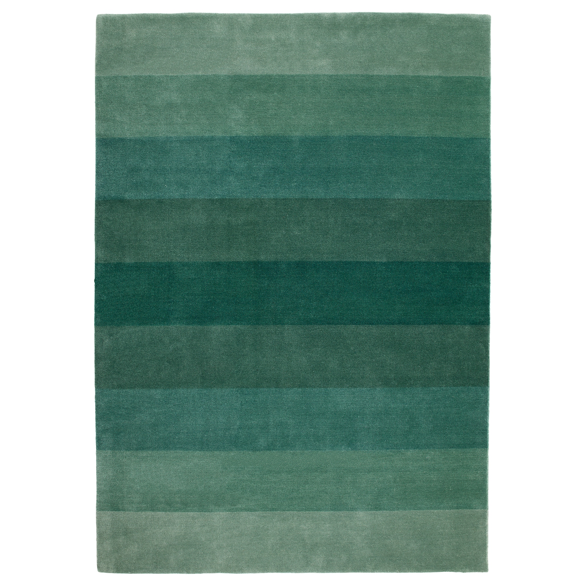 of buy rug palmia esprit green rugs land