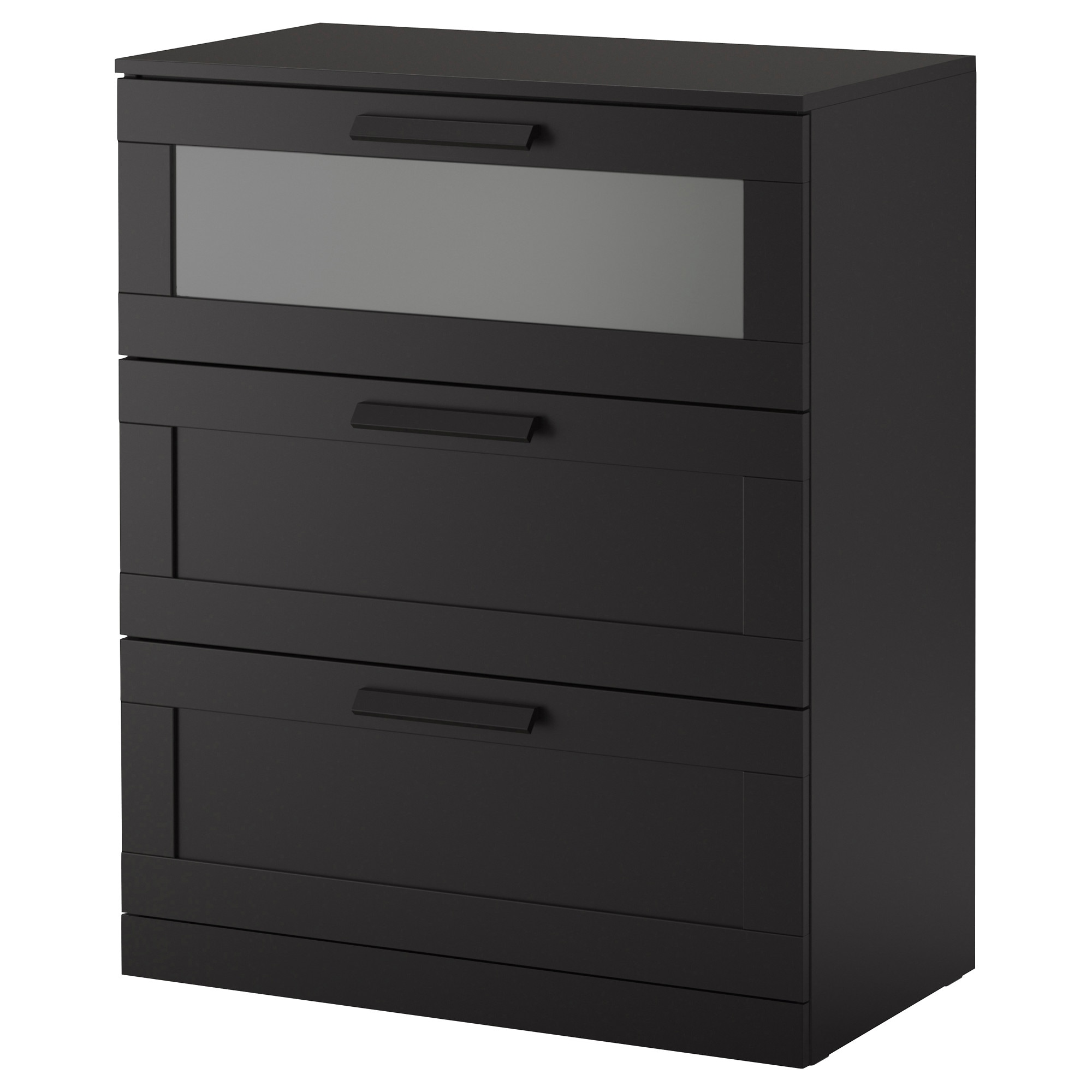Tall Black Dresser Ikea Bestdressers 2017