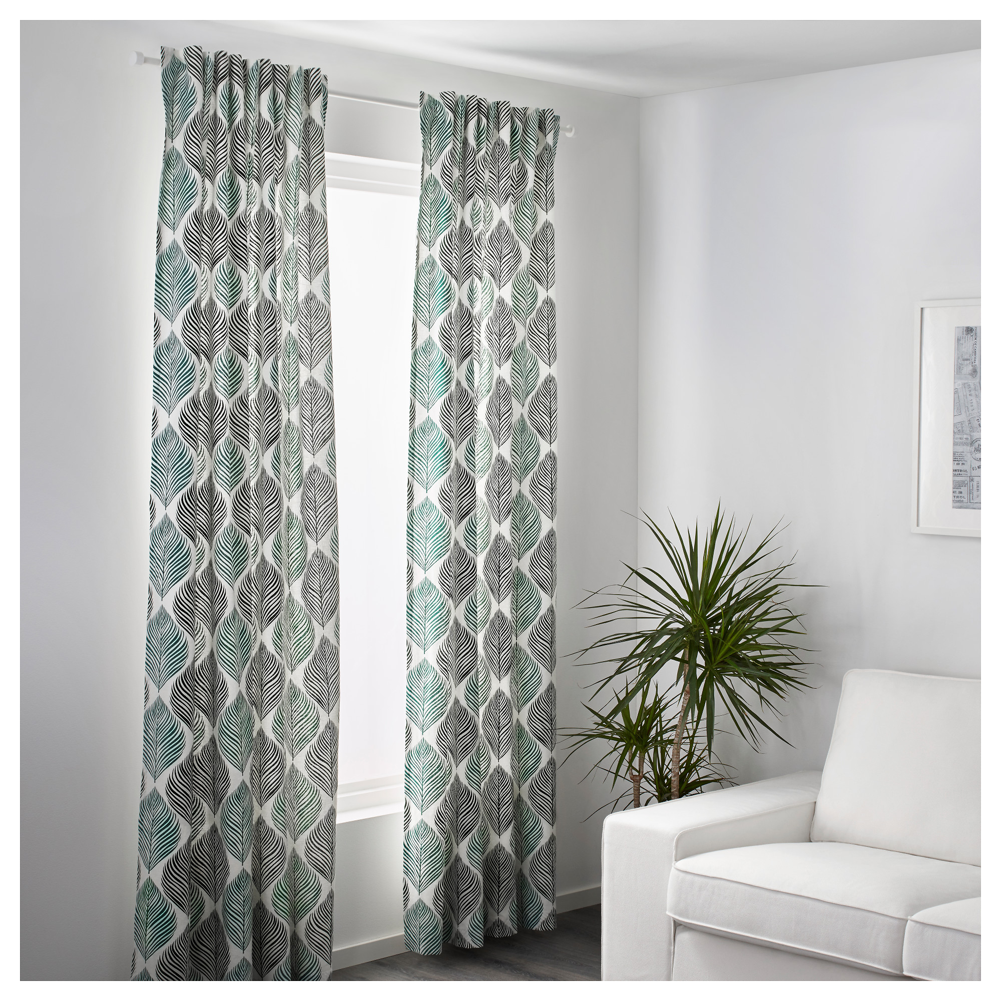 tfile teal curtains and bathroom shower curtain grey inspiring target gray white inspiration yellow of uncategorized trend picture
