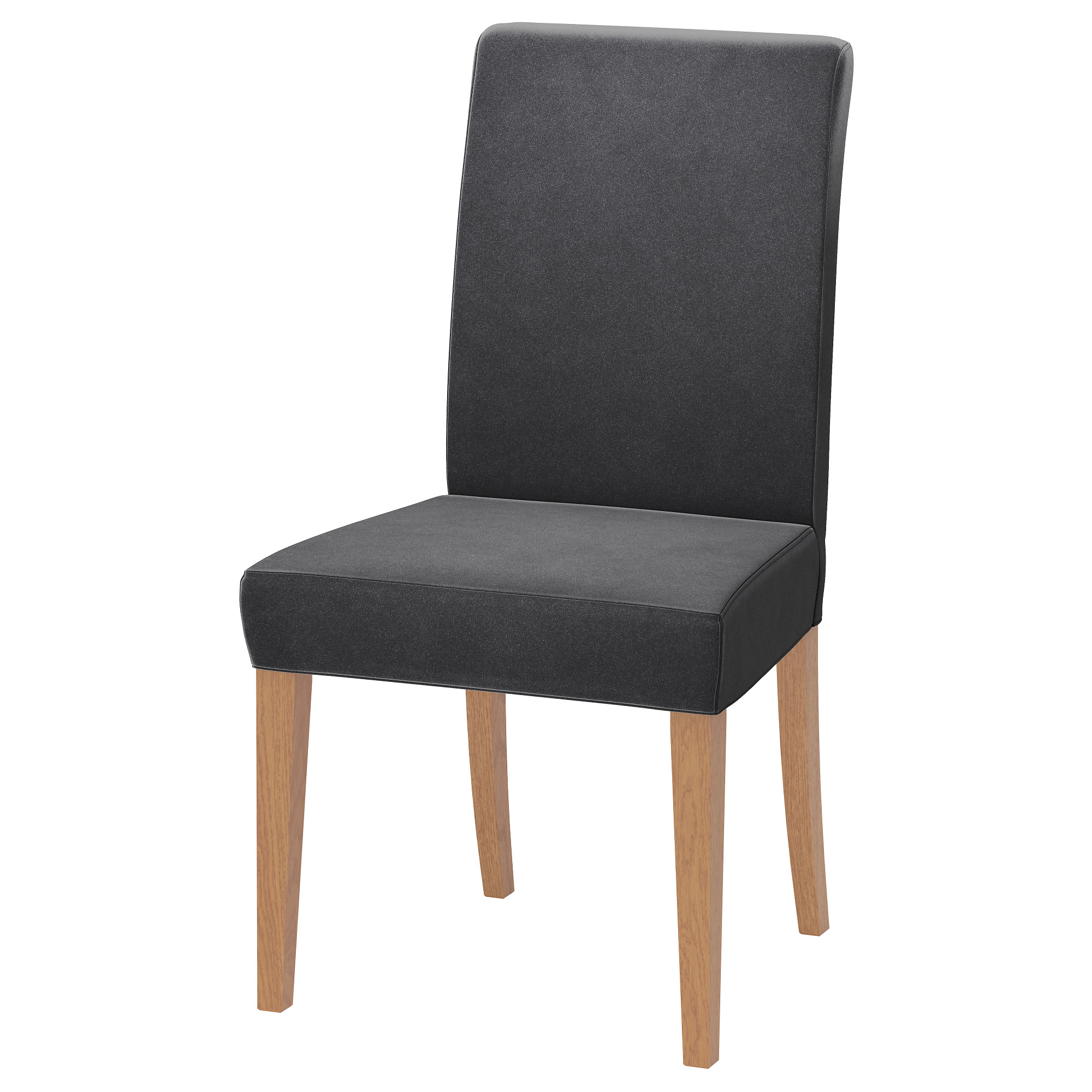 Dining chairs - Dining chairs \u0026 Upholstered chairs - IKEA