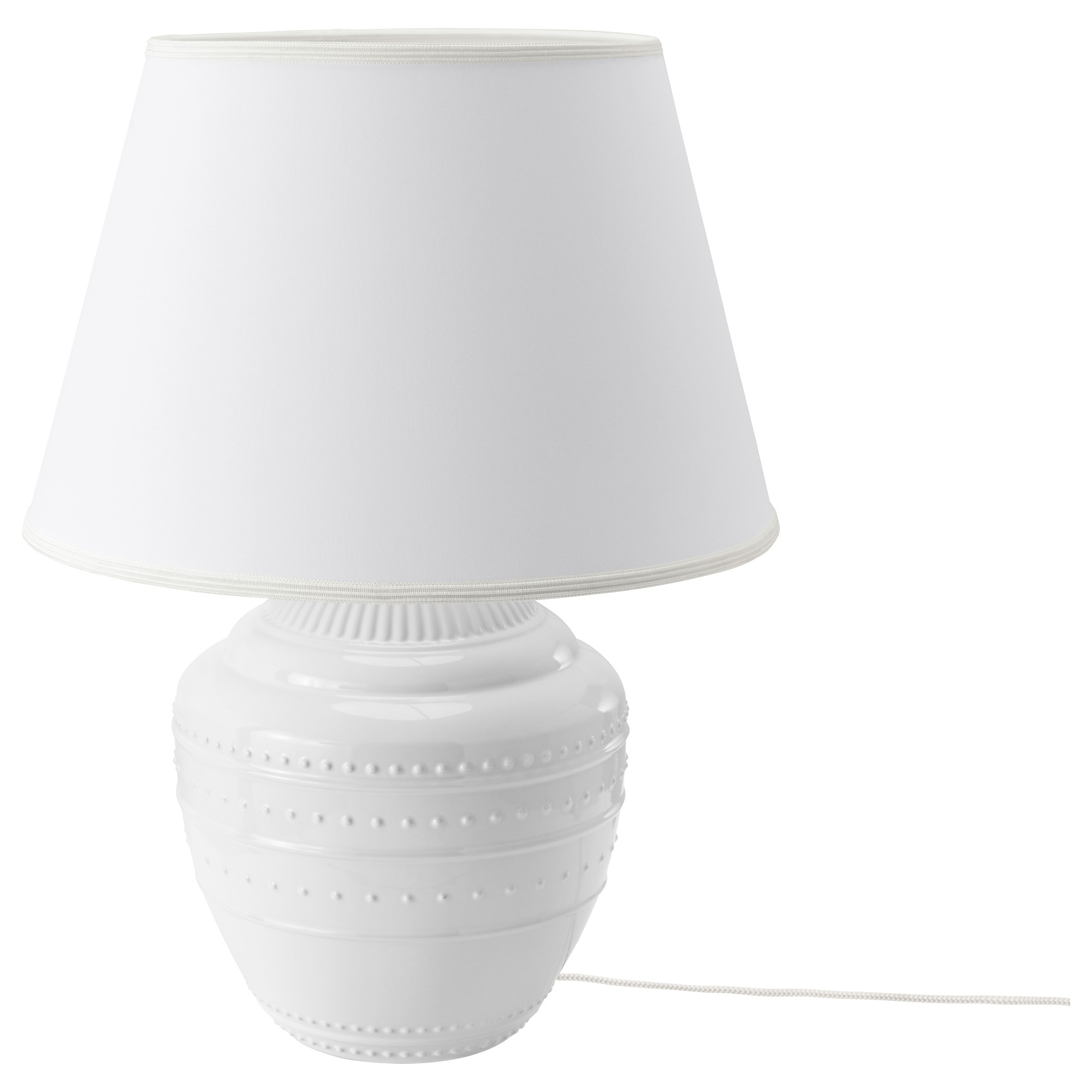 Rickarum table lamp ikea inter ikea systems bv 1999 2017 privacy policy geotapseo Images