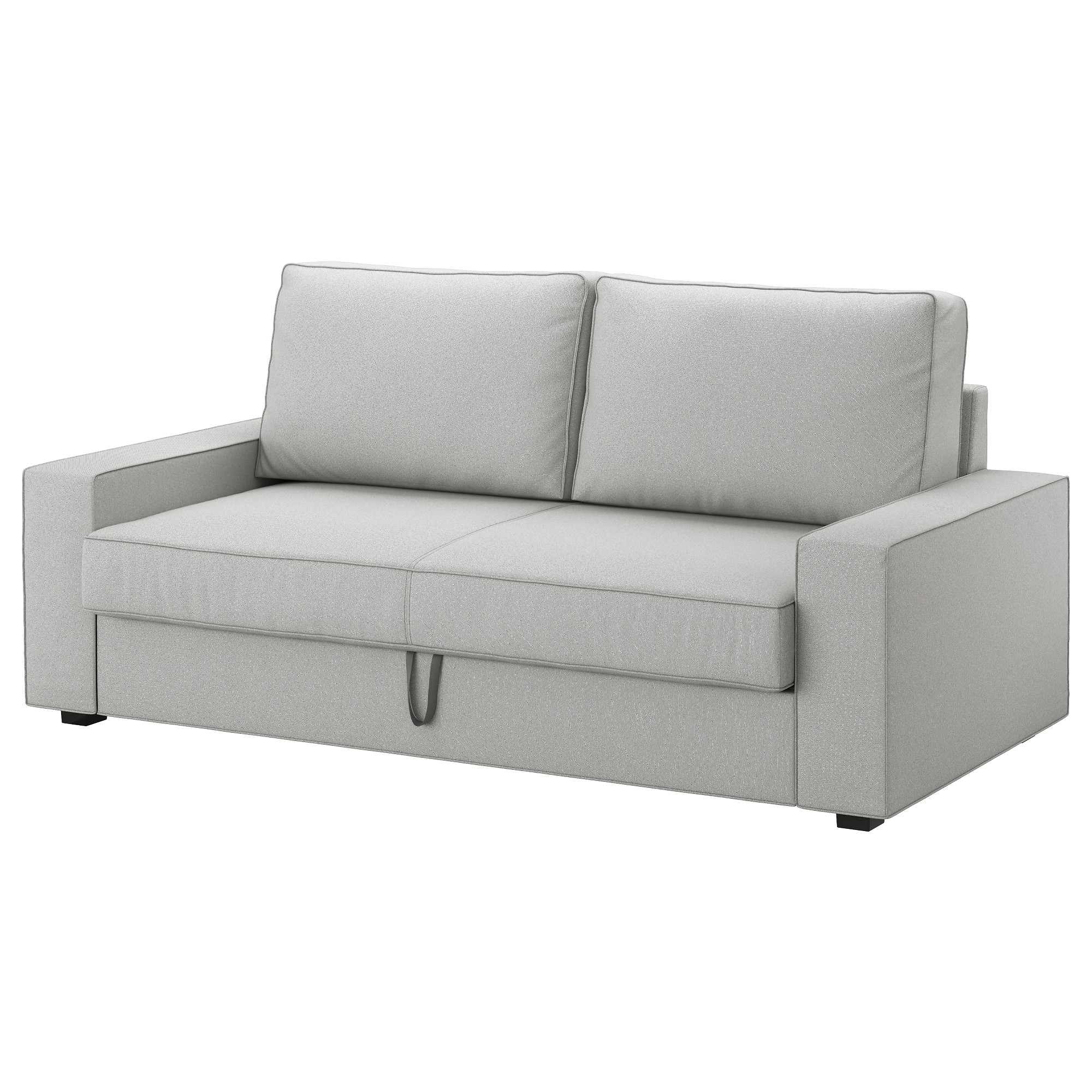 Schlafsofa jugendzimmer ikea for Bettsofa schlafsofa