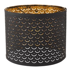 Lamp parts fittings buy online in store ikea australia nym lamp shade aloadofball Choice Image