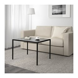 NYBODA Coffee table w reversible table top $49.99
