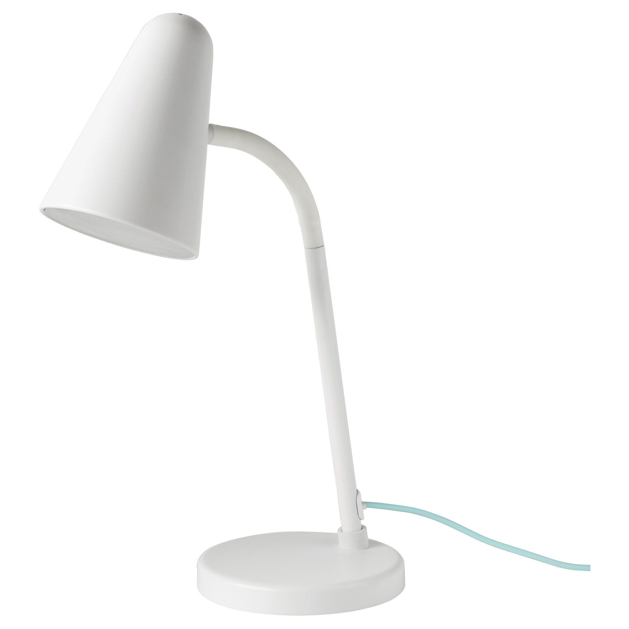 Lampe lave ikea ikea lamp works with solar energy with - Lampe a lave ikea ...