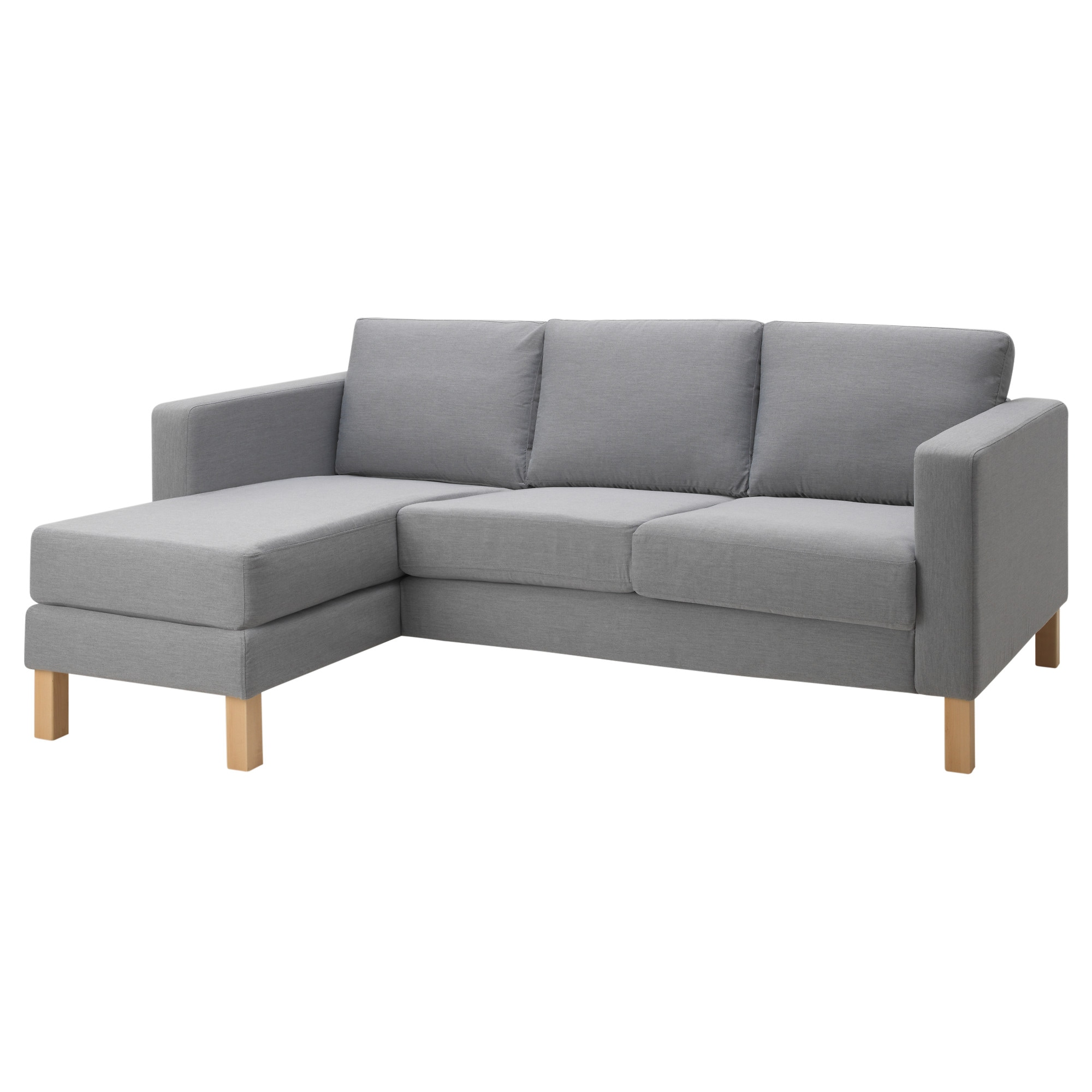 Ikea chaise sofa chaise lounge sofa ikea ikea chaise for Chaise design ikea