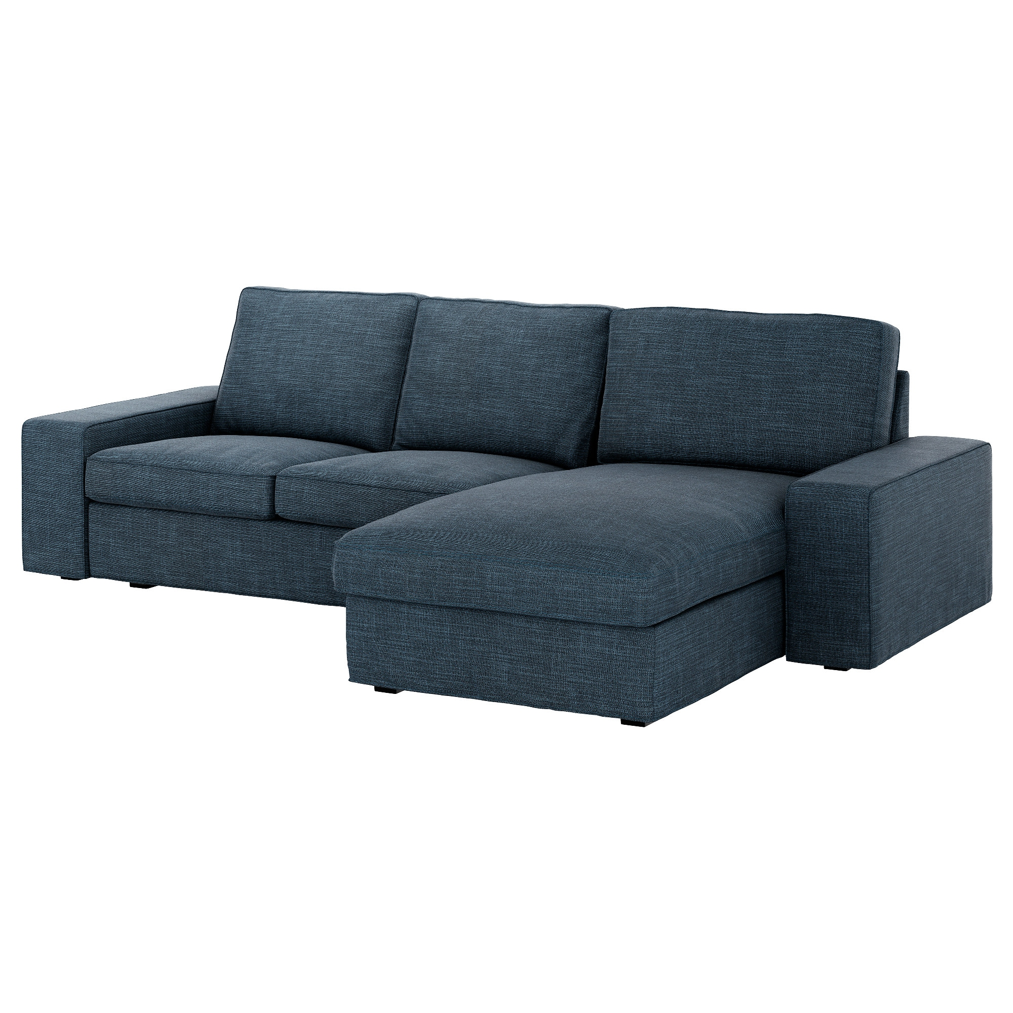 ikea chaise couch – footworksinternational.org