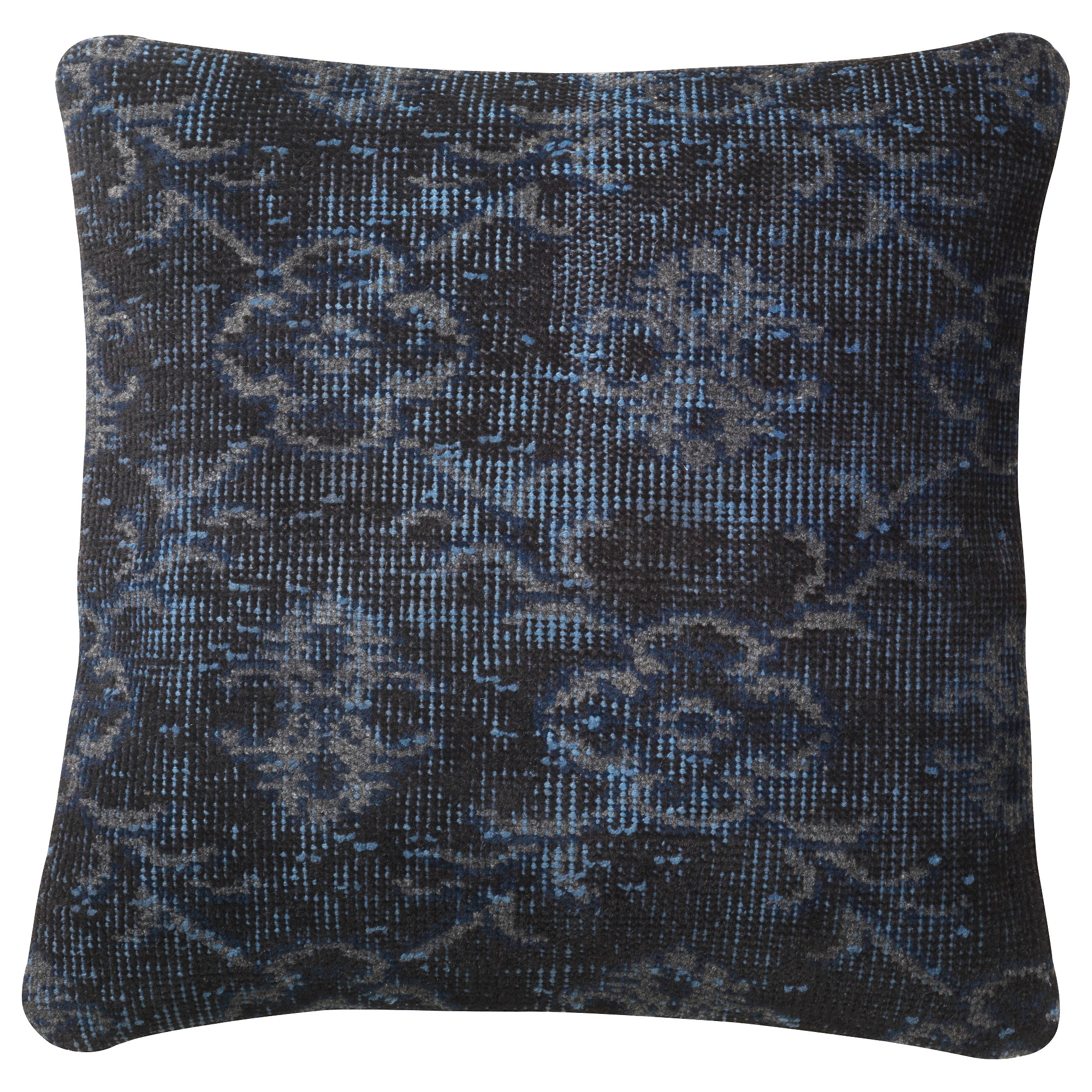 Throw Pillow Covers IKEA