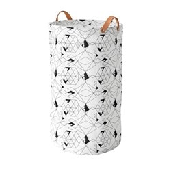 PLUMSA Laundry bag