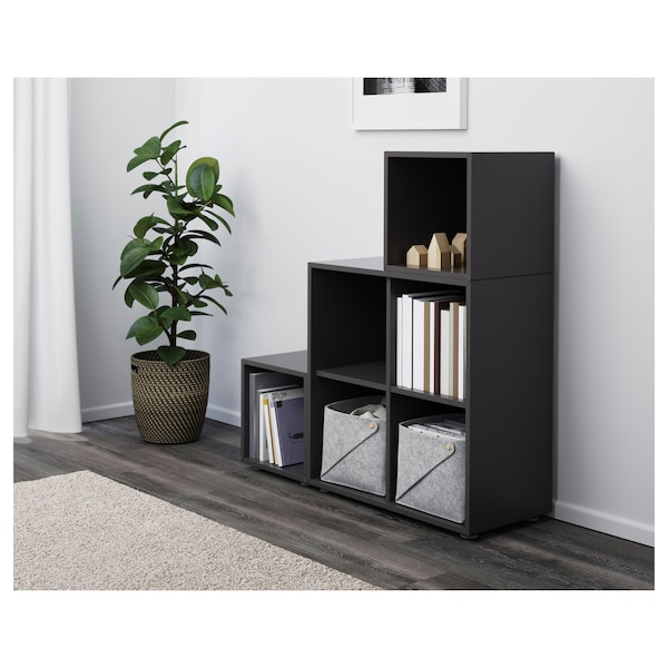 pudda ikea. Black Bedroom Furniture Sets. Home Design Ideas