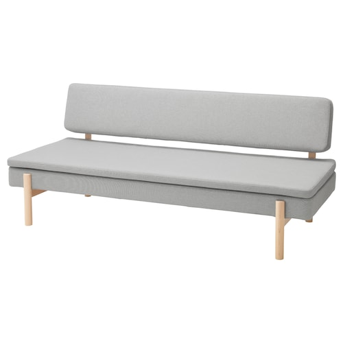 IKEA YPPERLIG 3-seters sovesofa
