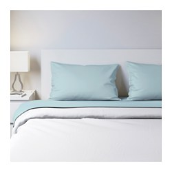DVALA Sheet Set