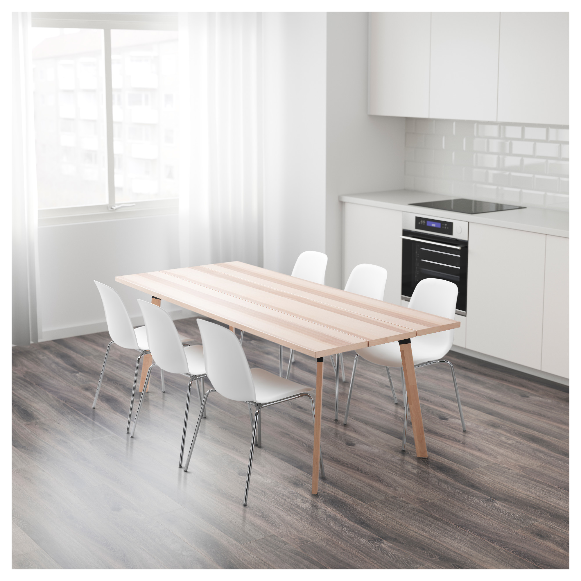 YPPERLIG Table - IKEA