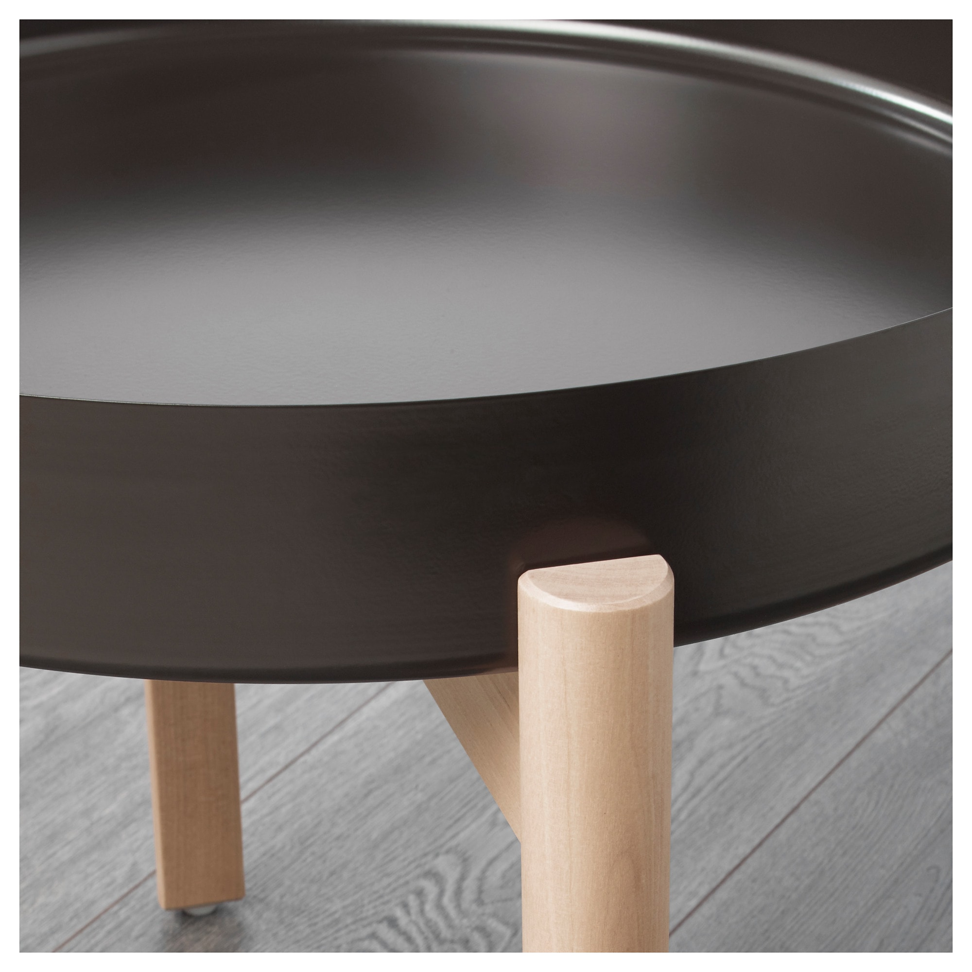 Ypperlig coffee table ikea geotapseo Choice Image