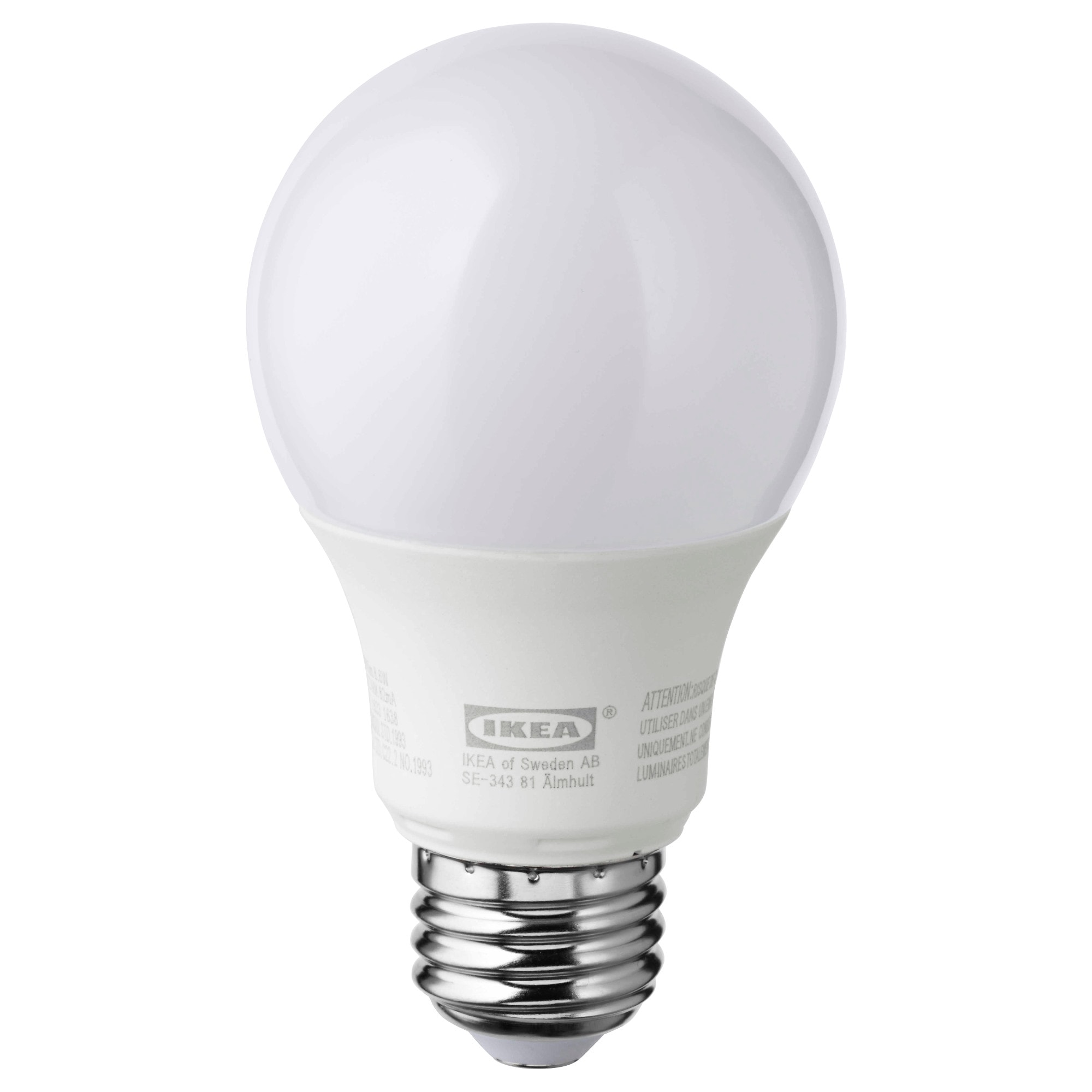 Dimmable light bulbs canadian tire noma 60w a19 led bulb noma user submitted photo lighting Led light bulb cost