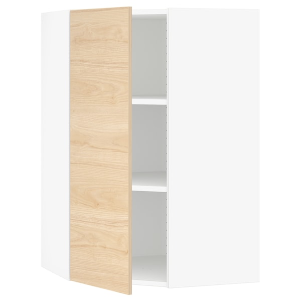 Ikea Armoire Lingere Bright Shadow Online