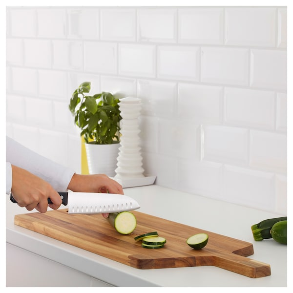 IKEA SMÅÄTA Chopping board
